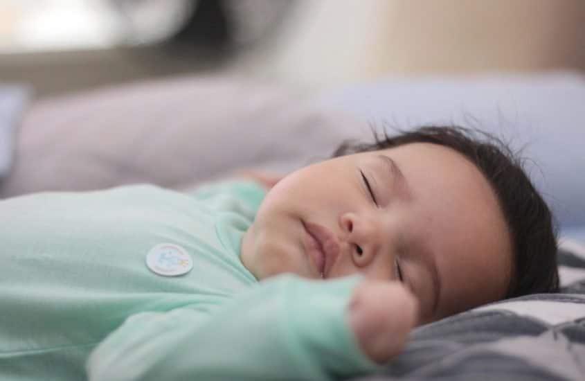 SIDS: cos'è davvero la morte in culla?