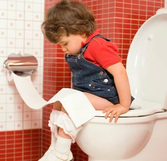 diarrea-cosa-far-mangiare-bambini