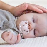 metodo per dormire
